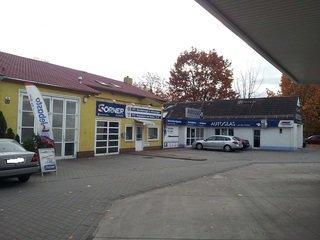 Dirk Görner GmbH